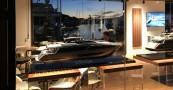 02_arch_marcello_corti-waterfront-porto-cervo-pod-riva