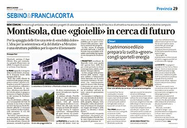 arch-marcello-corti_bresciaoggi_2