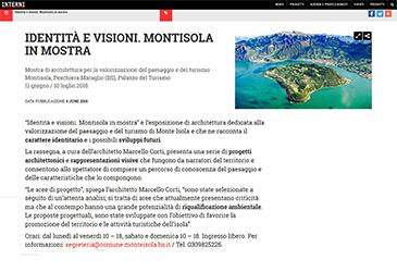 arch-marcello-corti_interni