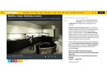arch-marcello-corti_panorama