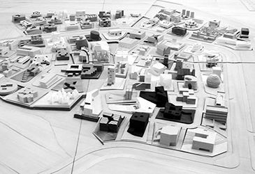 architectural_models_1