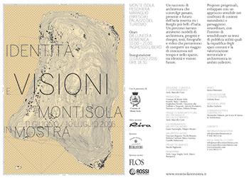 arch_corti_marcello_mostra_montisola