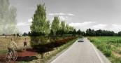 arch_corti_marcello_progetto-pista-ciclabile_01