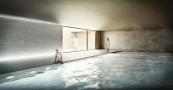 arch_corti_marcello_ristrutturazione_palazzo_zirotti_08