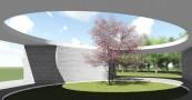 arch_corti_marcello_villa_patio_08