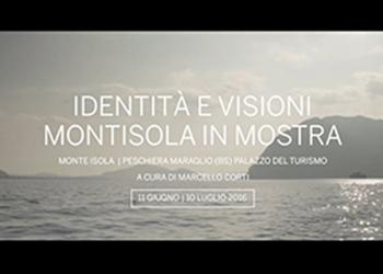 arch_corti_video_mostra-montisola