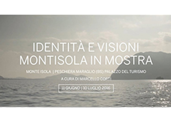 arch_corti_video_mostra-montisola_b