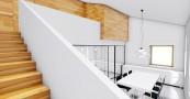 mcstudio_arch_corti_marcello_interior_design_04b
