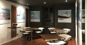 mcstudio_arch_marcello_corti_restaurant_02b