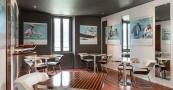 mcstudio_arch_marcello_corti_restaurant_09