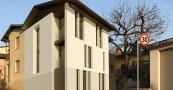 mcstudio_arch_marcello_corti_ristrutturazione_palazzina_entratico_01