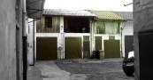 MCSTUDIO_ARCH_MARCELLO_CORTI_RISTRUTTURAZIONE_RUSTICO_01B