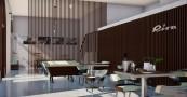progetto_lounge_1