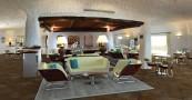 mcstudio_arch_marcello_corti_lounge-hotel_lusso_01
